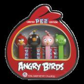 Angry Birds Tin