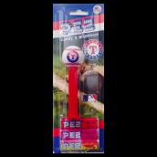 Texas Rangers Baseball
