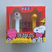 Peanuts Gift Box