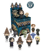 Mini-HarryPotter-2